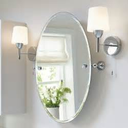 bathroom mirrors ideas with vanity best 25 oval bathroom mirror ideas on half bath remodel small bathrooms and simple