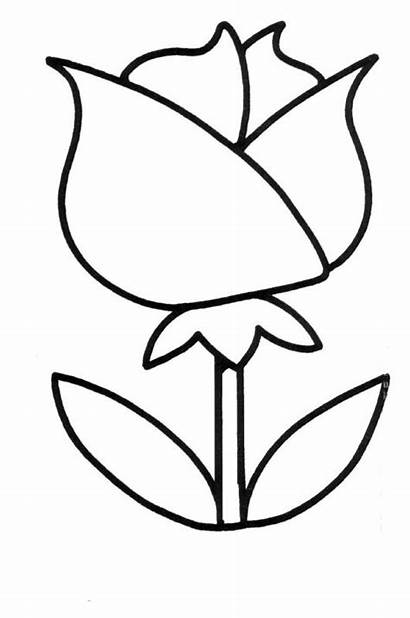 Coloring Pages Olds Sheets Printable Cool Activities