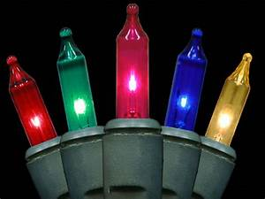 Make, Your, Holiday, Unforgettable, With, Big, Bulb, Outdoor, Christmas, Lights