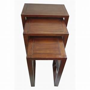 Ausziehbare Tische Ausziehbare Tische Tische Gro E