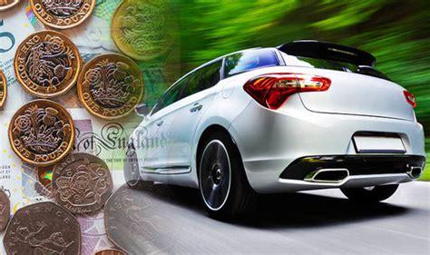 driver car deals uk car finance and lease deals uk confusing policies