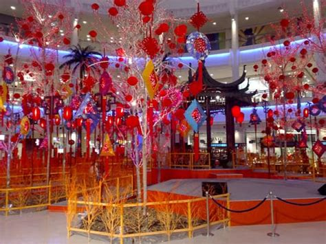 Office Years by New Year 2014 Decoration Ideas A Time For Choices New