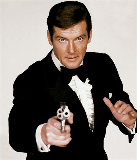 roger moore movies roger moore movies umr