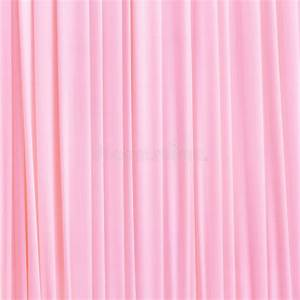 pink curtain texture stock image image of event abstract With pink curtains background