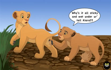 Lion king sex games-adult gallery