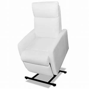 Elektrischer Tv Sessel : der elektrischer relaxsessel tv liegesessel aufstehsessel wei online shop ~ Markanthonyermac.com Haus und Dekorationen
