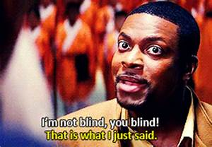 Chris Tucker Rush Hour 2 Quotes. QuotesGram