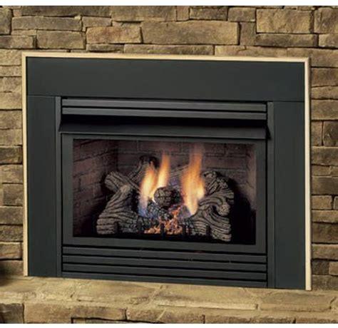 gasfireplaceinserts monessen ventless gas insert lp