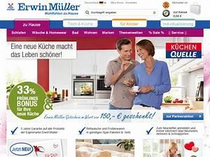 Müller Foto Gutschein : erwin m ller gutscheine november 2018 ~ Orissabook.com Haus und Dekorationen