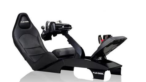 siege simulation auto quel fauteuil de gaming choisir pour jouer durant des