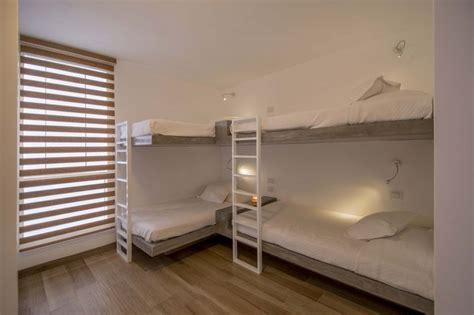 chambre panda surélévation d 39 une demeure de 20 ans en superbe résidence