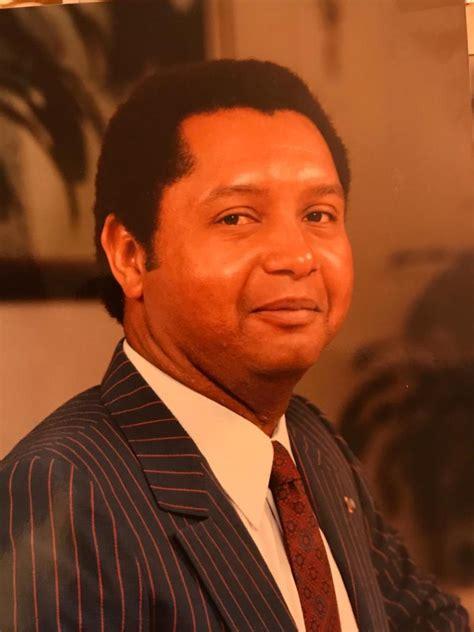 N Memoriam Jean Claude Duvalier 3 Juillet 1951 4 Octobre