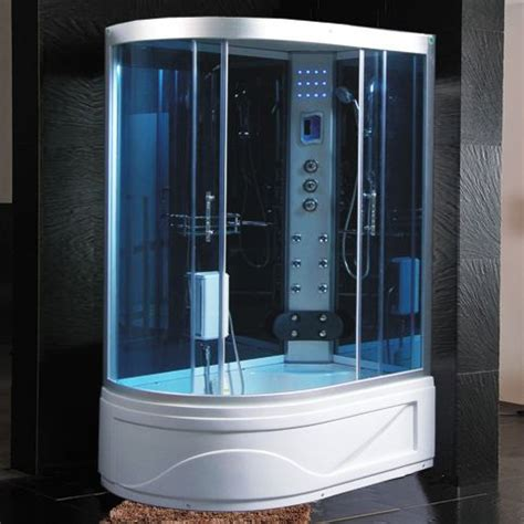 cabine idromassaggio cabine doccia multifunzione