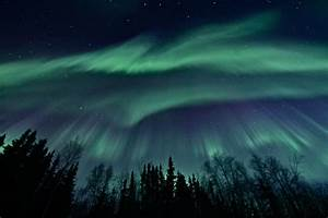 Northern Lights Mn Tonight Spaceweather Com Northern Lights Photo Gallery April 2011
