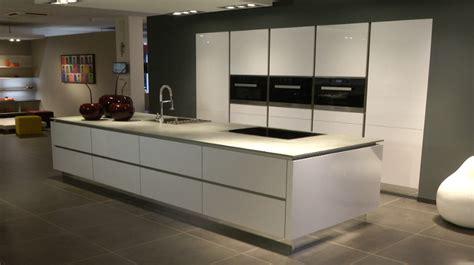 ixina cuisine 3d la conception de la cuisine la maison de l 39 émission