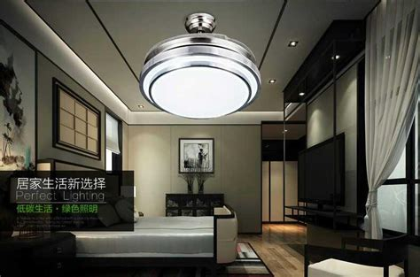 room to room fans whisper quiet 2017 2016 ultra quiet ceiling fan 100 240v invisible