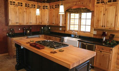 pine kitchen furniture oak corner bathroom cabinet kitchens with knotty pine cabinets rustic pine kitchen cabinets