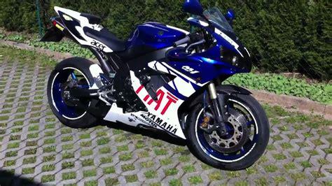 Yamaha R1 Fiat by Yamaha R1 Rn12 Fiat Yamaha