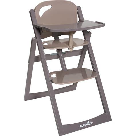 chaise de bureau pas chere chaise haute pas chere 28 images chaise de bureau