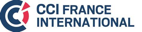 chambres de commerce et d industrie cci international