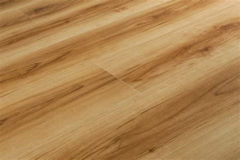 vinyl plank flooring hickory free sles vesdura vinyl planks 5mm pvc click lock autumn collection natural hickory
