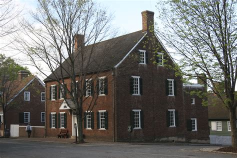 vogler house the who built salem a biographical look at the
