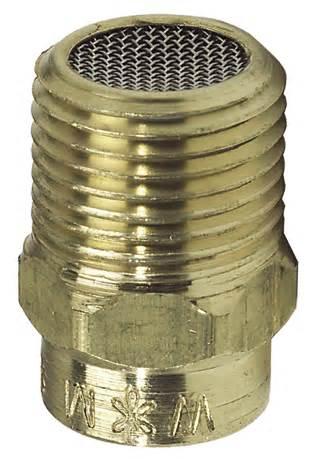 """Weathermatic 910 Sprinkler System Drain Valve 1 2"""" Ebay"""