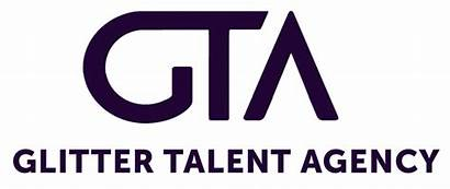 Agency Modeling Casting Talent Glitter Call Open
