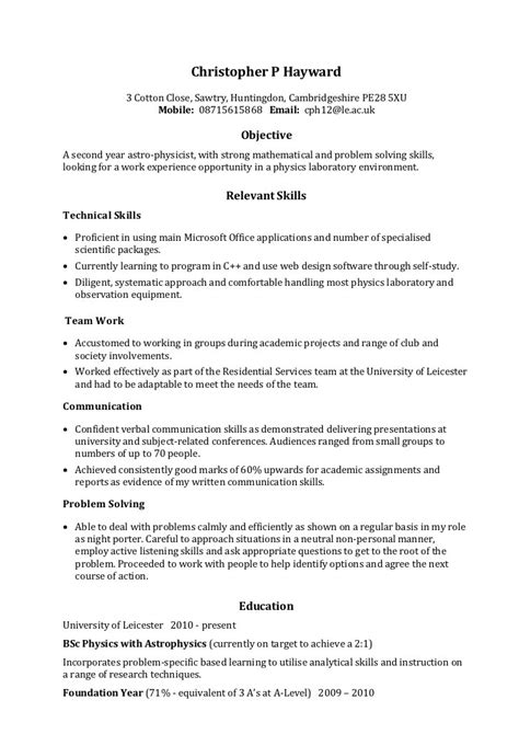 what is cover letter haadyaooverbayresort