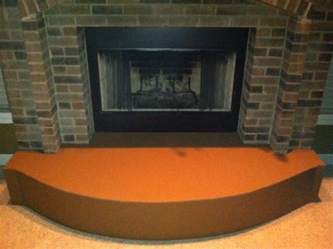 + Images About Baby Safety Foam Fireplace Hearth Guard