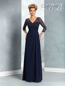 mother of the bride dress inventory at catherine39s bridal With wedding dresses for mother of groom