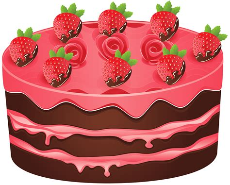 cake clipart free cake clip pictures clipartix