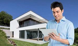 Haus Bauen App : apps zum bauen und wohnen connect ~ Lizthompson.info Haus und Dekorationen