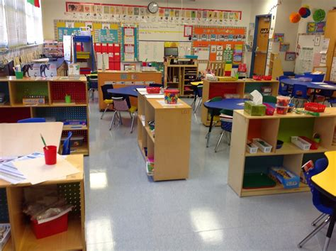 chalk talk  kindergarten blog guidelines  creating