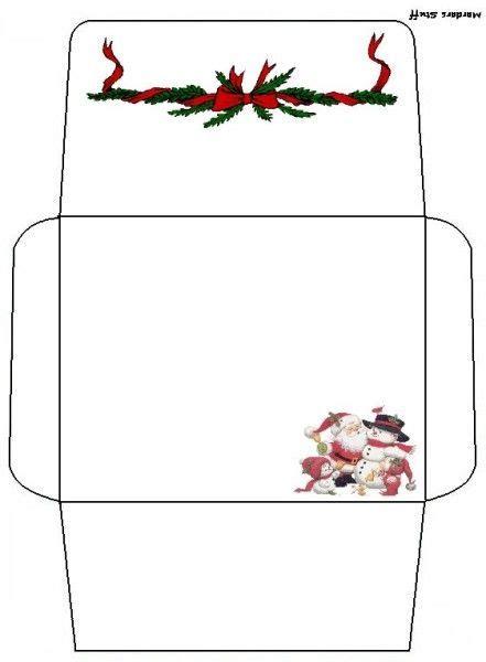 pin  diane brochu  enveloppe pinterest envelopes