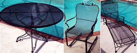 clearwater patio furniture repair outdoor furniture repair
