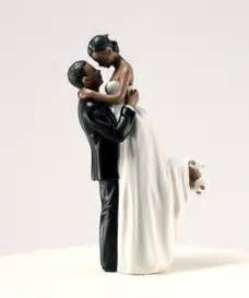 cake topper mariage supergiftplace wedding true figurine wedding cake topper