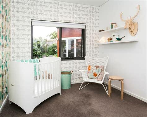 papier peint chambre bébé mixte papier peint pour chambre bébé mixte chambre idées de