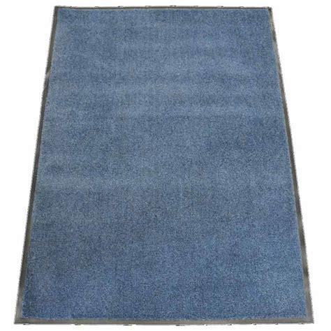 quot soft top olefin quot commercial door mats