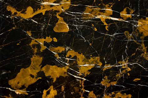 Gold Schwarz by Marble Atv Marble Systems