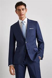 Hugo Hugo Boss : hugo by hugo boss blue prince of wales jacket ~ Sanjose-hotels-ca.com Haus und Dekorationen