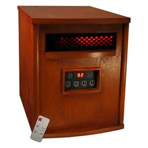 similiar sunheat mantel keywords thermal wave by sunheat tw1500 infrared heater cherry addco