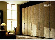 Bifold Closet Doors Ideas and Design — PlywoodChaircom