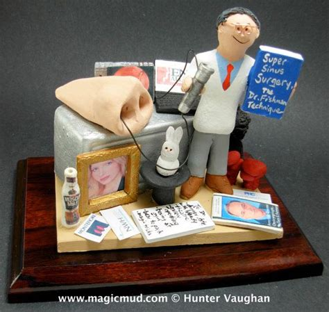 124 best graduation figurines custom made images on