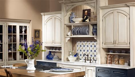 country kitchen columbia missouri plain fancy usa kitchens and baths manufacturer 6026