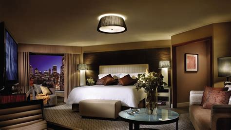 seasons hotel sydney  south wales australia