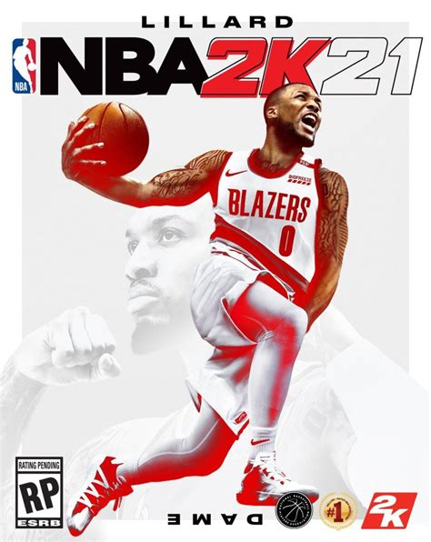 NBA 2K covers through the years | HoopsHype