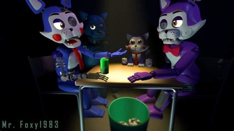 Explore Five_nights_at_candys On