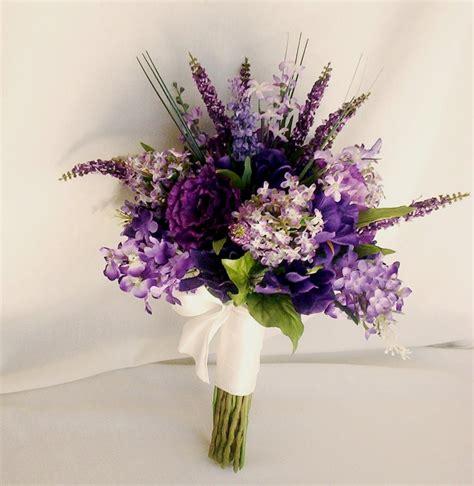 Wedinstyle Girls The Best Of Spring Wedding Bouquets