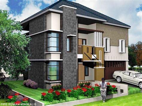 home design interior singapore rumah  lantai  lahan